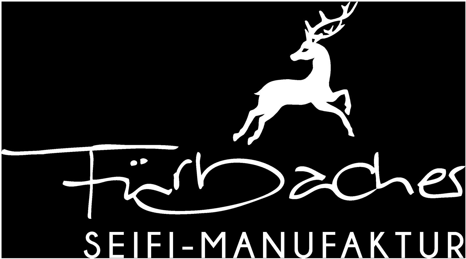 Fürbacher Seifimanufaktur